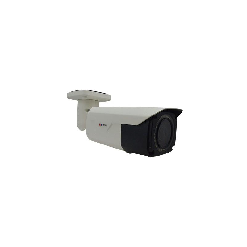 A44,12MP Face,People,Car Detection Outdoor Zoom Bullet D/N,Adaptive IR,Extreme WDR,SLLS