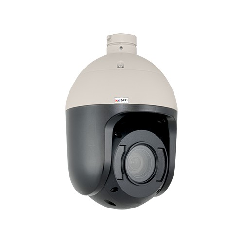I98 2MP Security Surveillance Outdoor with D/N, Adaptive IR, Extreme WDR, SLLS
