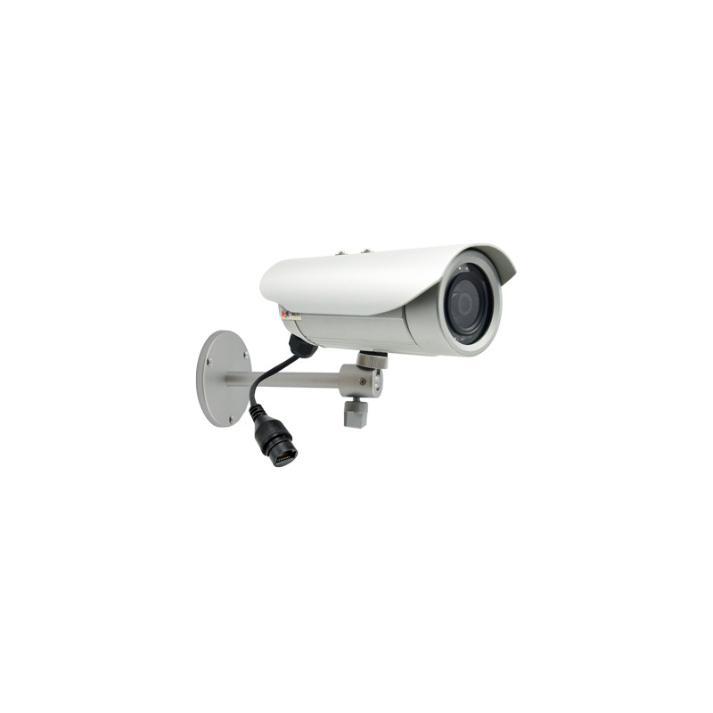 E36 2MP, Bullet, Day / Night, Adaptive IR, Basic WDR, Superior Low Light Sensitivity